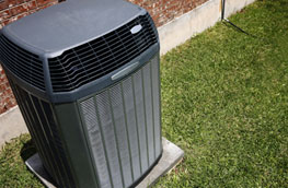 About Comfortable Air Services - HVAC Contractor Woodbridge VA - about