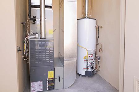 Furnace & Boiler Repair Woodbridge VA - New Installations ...