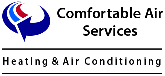 Comfortable Air Services